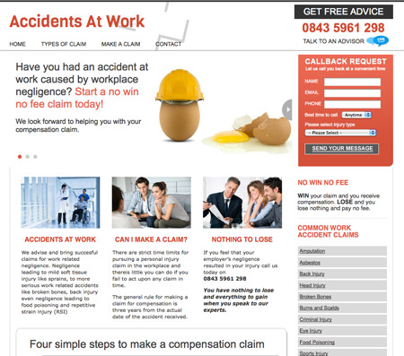 accidents_at_work