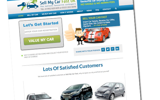 sell_car_port2