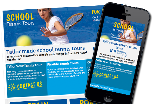tennis_tour_port
