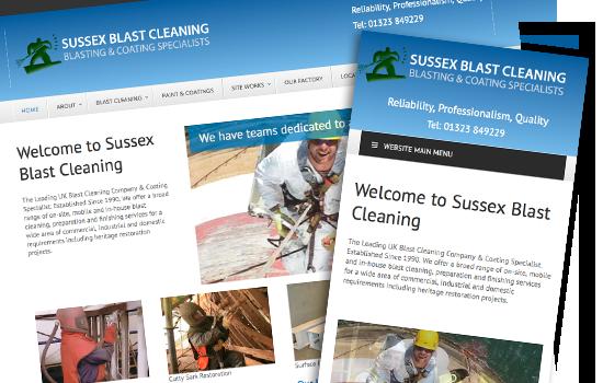 sussex_blast-re