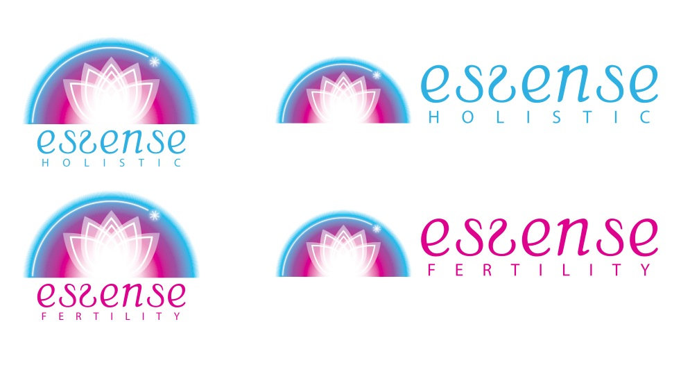 Holistic Therapy Logo